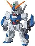 Candy FW GUNDAM CONVERGE (Gundam Converge) 7 Gundam NT-1 Alex (Giappone import / Il pacchetto e il manuale sono in giapponese)