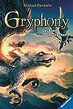 Gryphony 2: Der Bund der Drachen