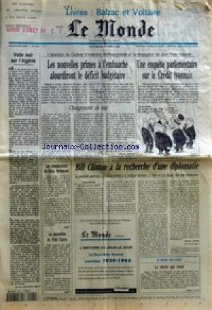 monde-le-no-15295-du-01-04-1994-voile-noir-sur-lalgerie-les-nouvelles-primes-a-lembauche-alourdiront