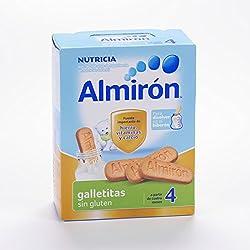 ALMIRON - ALMIRON ADVAN GALLET S/G 250GR