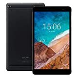 CHUWI HI8 SE Tablet PC 8 Pollici Andiord 8.1 (Con Custodia) 1200 * 1920 IPS Quad-Core Fino a 1.1 Ghz 1200*1900 2GB RAM 32GB ROM, WiFi, Bluetooh,Micro USB