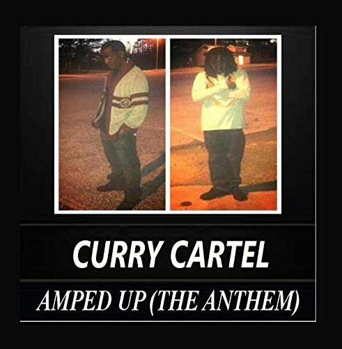 Amped up (The Anthem)