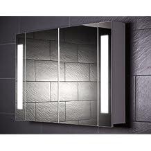 Suchergebnis Auf Amazon De Fur Spiegelschrank 100 Cm