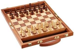 scacchiera scacchi vendita amazon