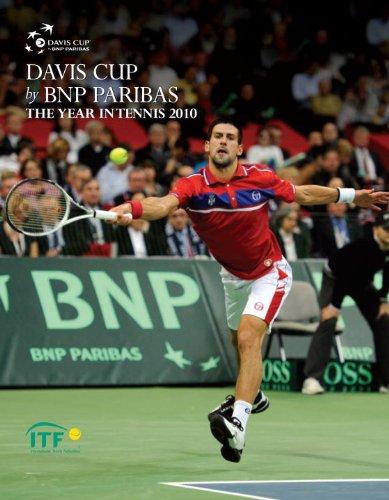 davis-cup-by-bnp-paribas-the-year-in-tennis-2010