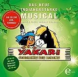 Yakari - Das Musical (2) - Geheimnis des Lebens
