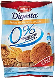 Cuetara Digesta Home Made Sugar Biscuits, 150 gm
