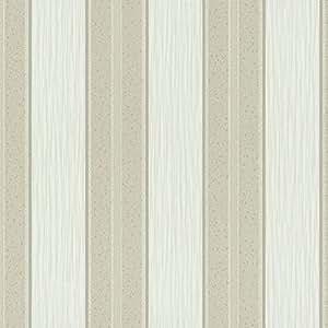 p s vlies tapete kollektion dieter bohlen spotlight 02438 20 baumarkt. Black Bedroom Furniture Sets. Home Design Ideas