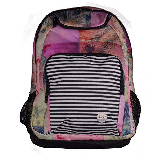 roxy-shadow-swell-photoprint-backpack