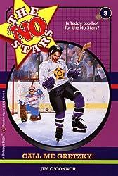 Call Me Gretzky! (No Stars)