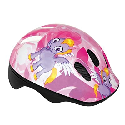Spokey®-Bicycle Helmet for children or Boys, Size 49/50-56/58, Various Design by Spokey