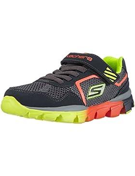 Skechers 95676L - Zapatillas de deporte, Niños