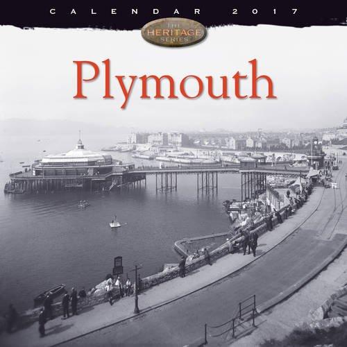 plymouth-wall-calendar-2017-art-calendar