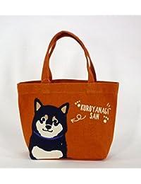 Handtaschen-accessoires Aus Dem Ausland Importiert Damentasche In Dunkelgrün Schnelle Farbe