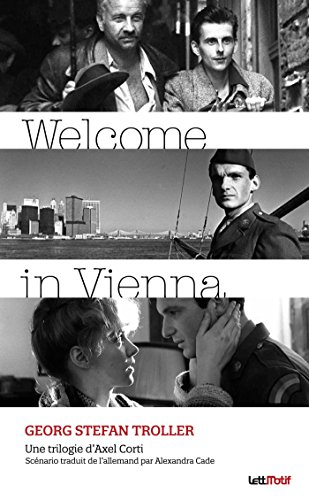 welcome-in-vienna-scenario-du-film
