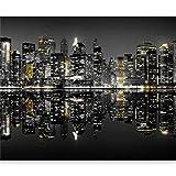 murando - Fotomural 250x193 cm - Papel tejido-no tejido - Papel pintado - 10040904-26