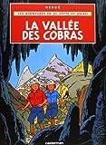 La Vallée des cobras...