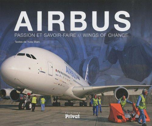 airbus passion et savoir faire