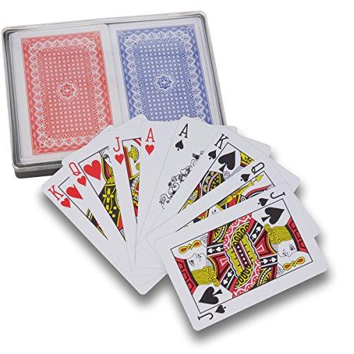 lot-de-2-jeux-de-cartes-cartes-robustes-qui-naccrochent-pas-ideales-pour-les-jeux-de-poker-belote-br