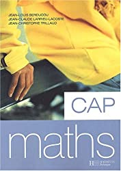 Maths CAP