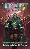 Lion's Quest: Dual Wield: A LitRPG Saga