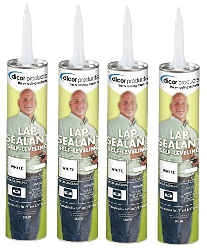 dicor-501lsw-1-self-leveling-lap-sealant-by-dicor