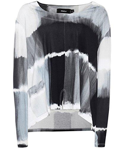 Ralston da Donna Parte Superiore di Amira Tie Dye Pietra Pietra