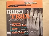Rolling Stone Rare Trax Vol. 1 - Unreleased Material & Collectors Items