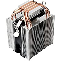 pipe Quattro di calore ventilatore 4PIN PWM