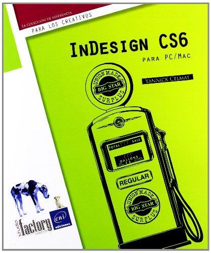 indesign-cs6-para-pc-mac