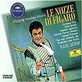 The Originals - Le nozze di Figaro