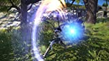 Final Fantasy XIV - A Realm Reborn Pre-Paid C...Vergleich