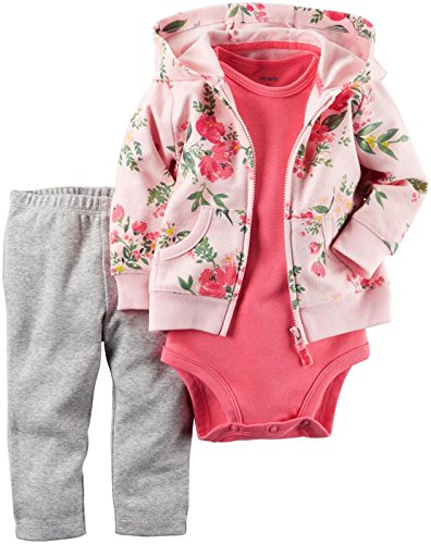 carter-s-3-stuck-floral-cardigan-set-baby-gr-18-monate-rose