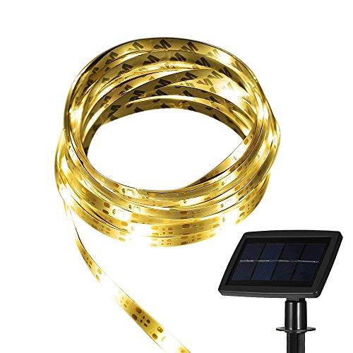 grandbeingr-bande-led-adhesif-decoratif-avec-panneau-solaire-2-mode-luminosite-stroboscope-stable-ip