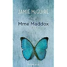 Mme Maddox