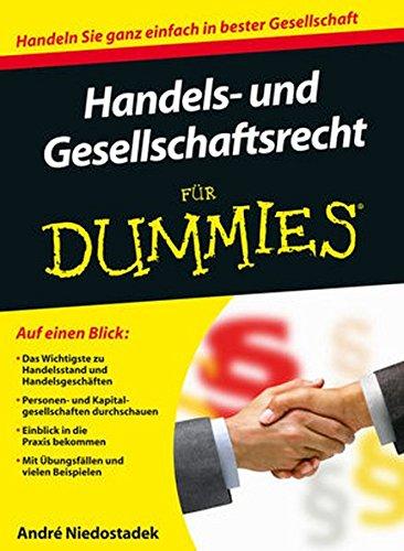 Handel Handbuch Bestseller