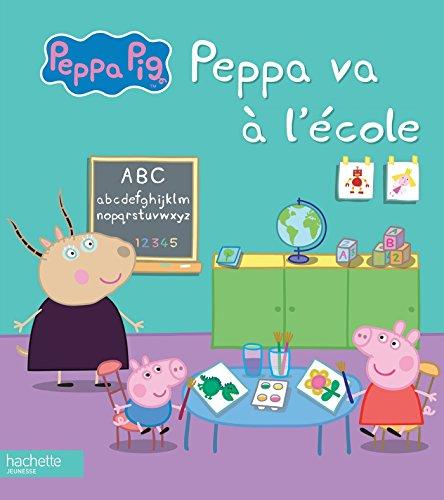 peppa-pig-peppa-va-a-lecole