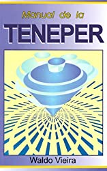 Manual de La Teneper: Tarea Energetica Personal