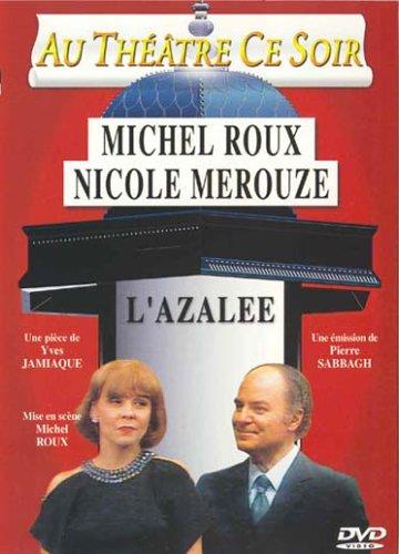lazalee-edizione-francia