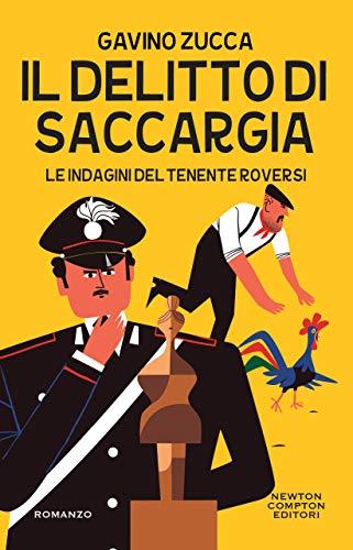 Il delitto di Saccargia
