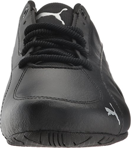 Puma Future Drift Cat 5 Core Synthétique Baskets Puma Black