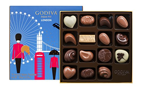 godiva-london-souvenir-chocolate-box-15-pieces
