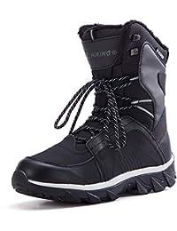 Amazon.it  scarponi sci - Scarpe da uomo   Scarpe  Scarpe e borse 3761867680e