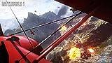 Battlefield 1 – [Xbox One] - 2