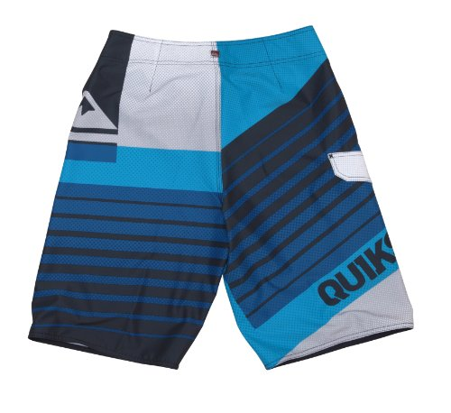 Quiksilver Kinder Boardshort Demolition Youth