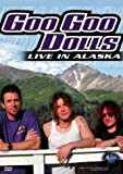Music in High Places - Goo Goo Dolls (Live in Alaska) [Import USA Zone 1]
