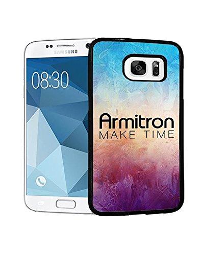 armitron-brand-samsung-galaxy-s7-zerkluftet-zuruck-schutzhulle-christmas-gifts-fur-jungen-armitron-u