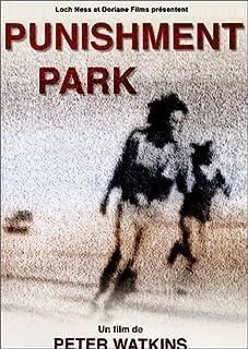 Strafpark / Punishment Park