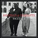 Together [Import USA]