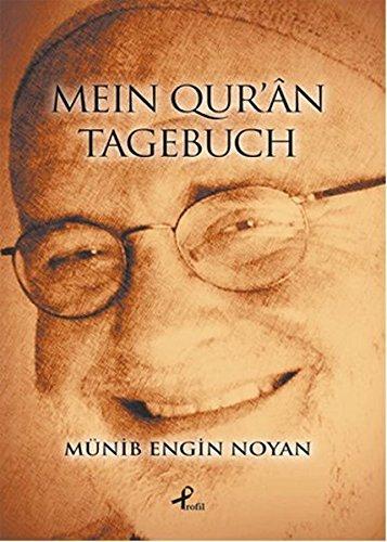 mein-quran-tagebuch